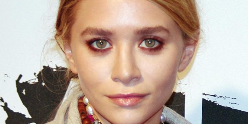 Ashley Olsen Bio, Net Worth, Facts