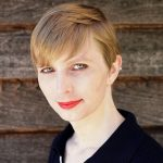 Chelsea Manning Biography
