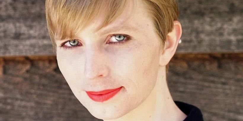 Chelsea Manning Bio, Net Worth, Facts
