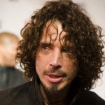 Chris Cornell Biography