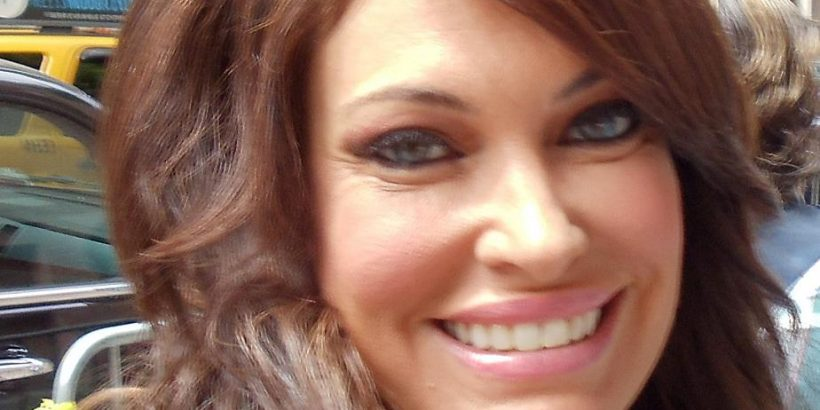 Kimberly Guilfoyle Bio, Net Worth, Facts