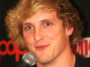 Logan Paul Net Worth 2020 Height Age Bio And Facts