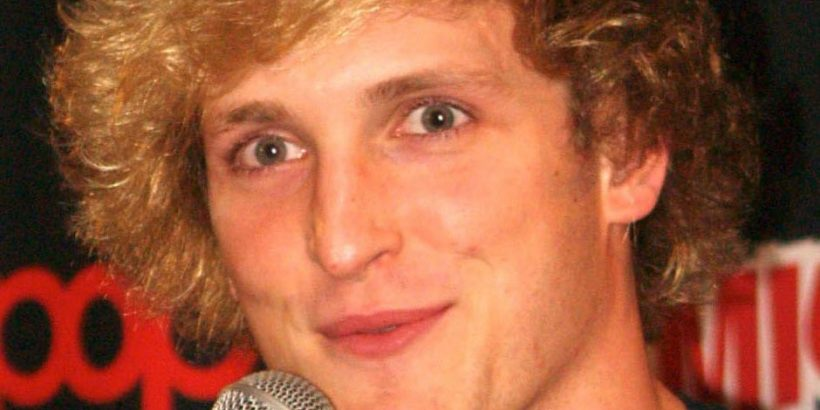 Logan Paul Bio, Net Worth, Facts