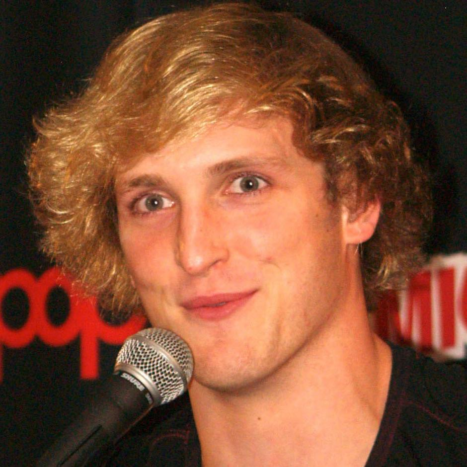 logan paul - photo #23