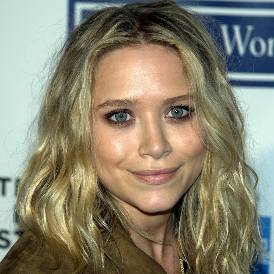 Mary-Kate Olsen Bio, Net Worth, Facts