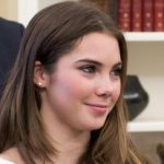 McKayla Maroney Biography
