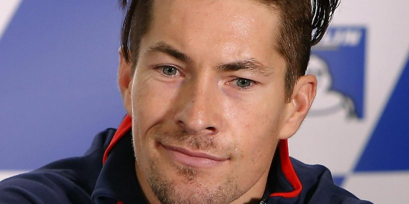 Nicky Hayden Bio, Net Worth, Facts