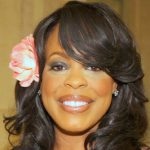 Niecy Nash Biography