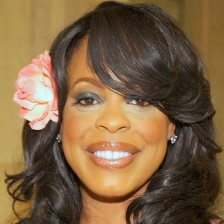 Niecy Nash Bio, Net Worth, Facts