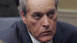 Powers Boothe Bio, Net Worth, Facts