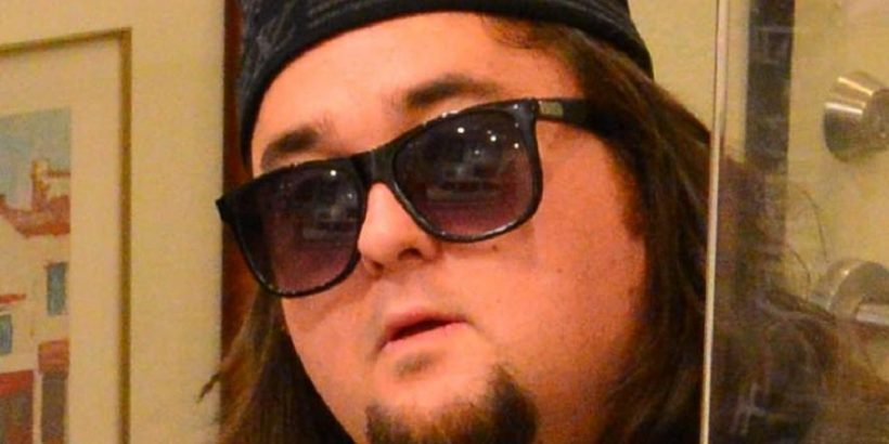 Chumlee Bio, Net Worth, Facts