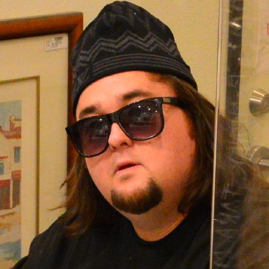 Chumlee Bio Net Worth Facts