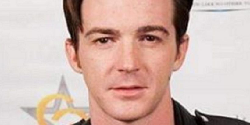 Drake Bell Bio, Net Worth, Facts
