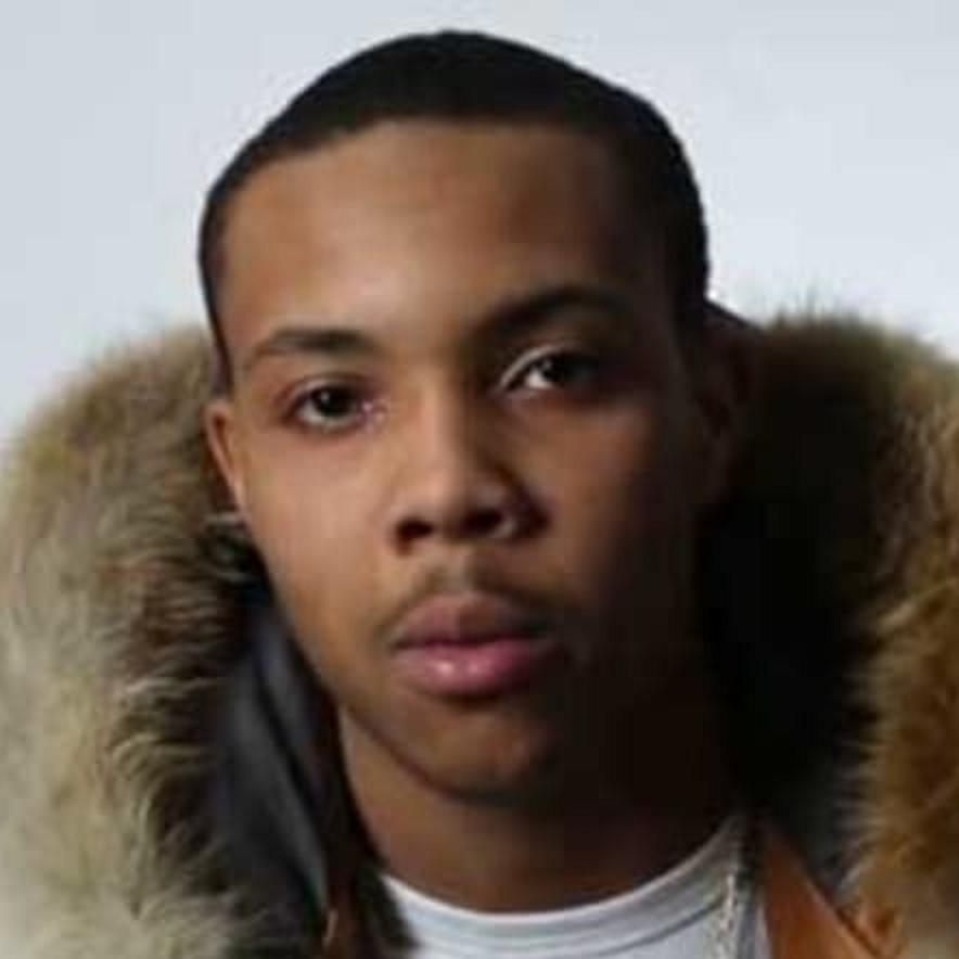 G Herbo Bio, Net Worth, Facts