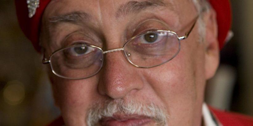 Gilbert Baker Bio, Net Worth, Facts