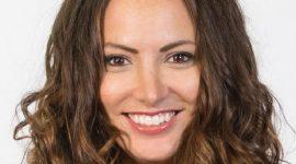 Gina Grad Bio, Net Worth, Facts