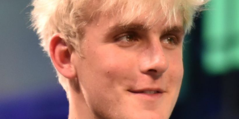 Jake Paul Bio, Net Worth, Facts