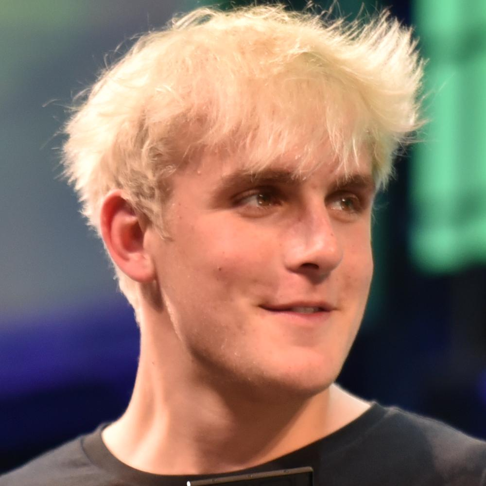 jake paul net worth 2018 height age bio and facts