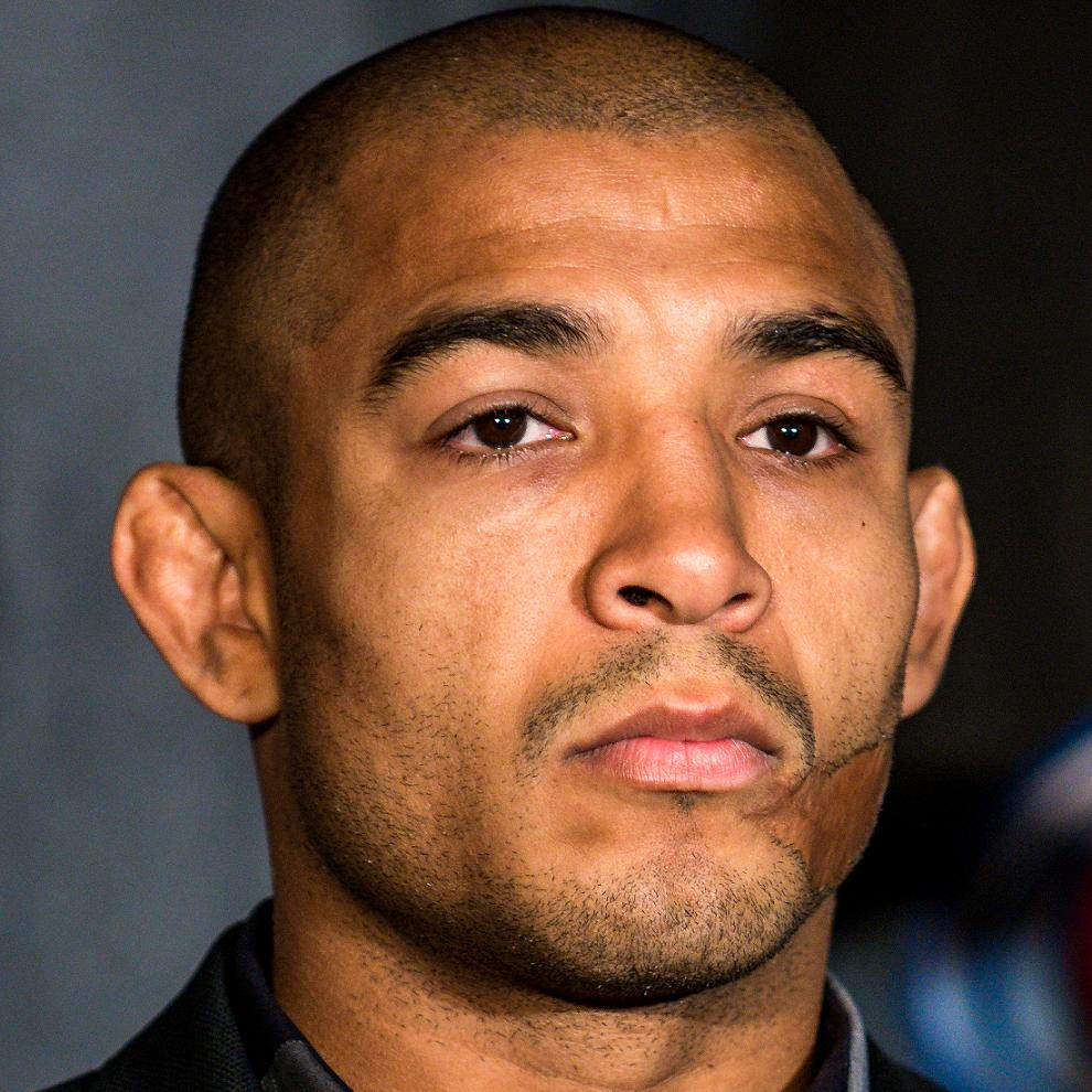 Jose Aldo Bio, Net Worth, Facts