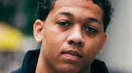 Lil Bibby Bio, Net Worth, Facts