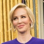 Louise Linton Biography