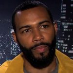 Omari Hardwick Biography