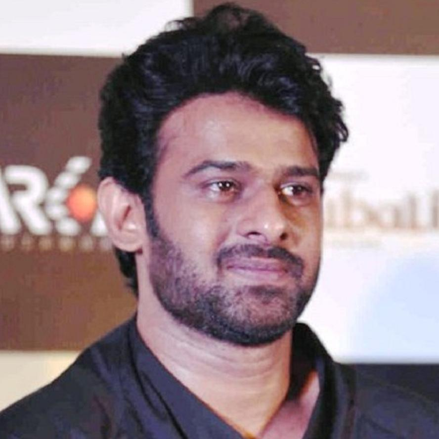Prabhas Net Worth (2019), Height, Age, Bio And Facts