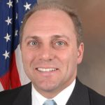 Steve Scalise Biography