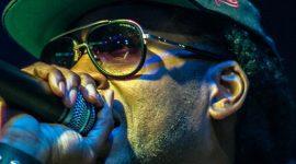 2 Chainz Bio, Net Worth, Facts