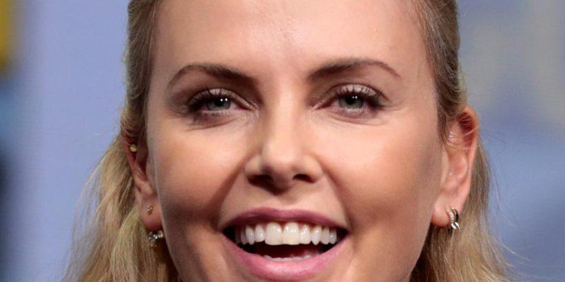 Charlize Theron Bio, Net Worth, Facts