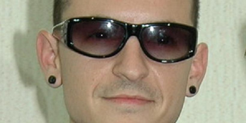 Chester Bennington Bio, Net Worth, Facts