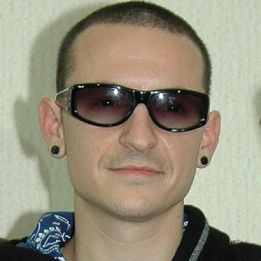 Chester Bennington Bio, Net Worth, Facts