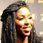 Jessica Williams Biography
