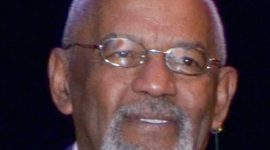 Jim Vance Bio, Net Worth, Facts