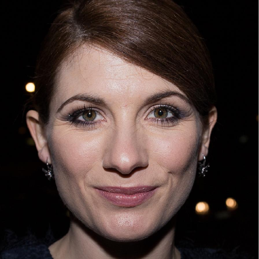 Jodie Whittaker Bio, Net Worth, Facts