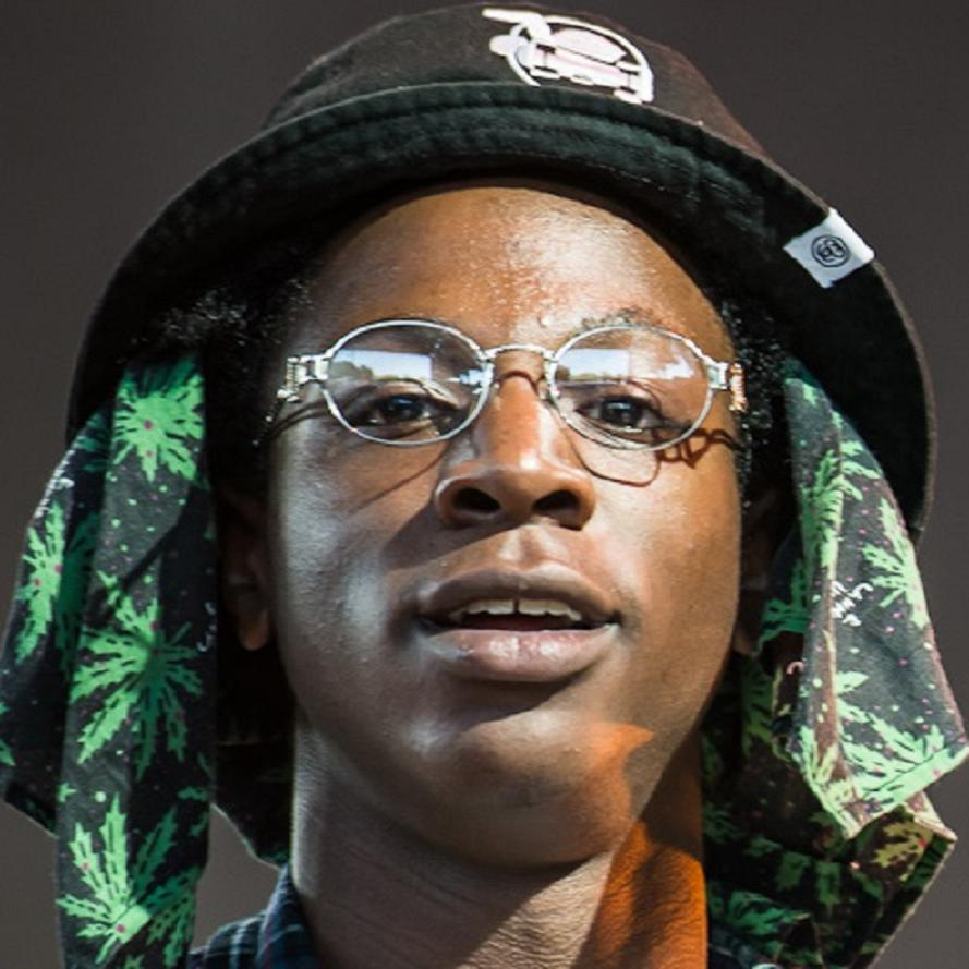 Joey Badass Bio, Net Worth, Facts