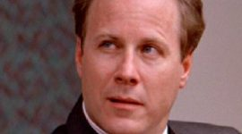 John Heard Bio, Net Worth, Facts