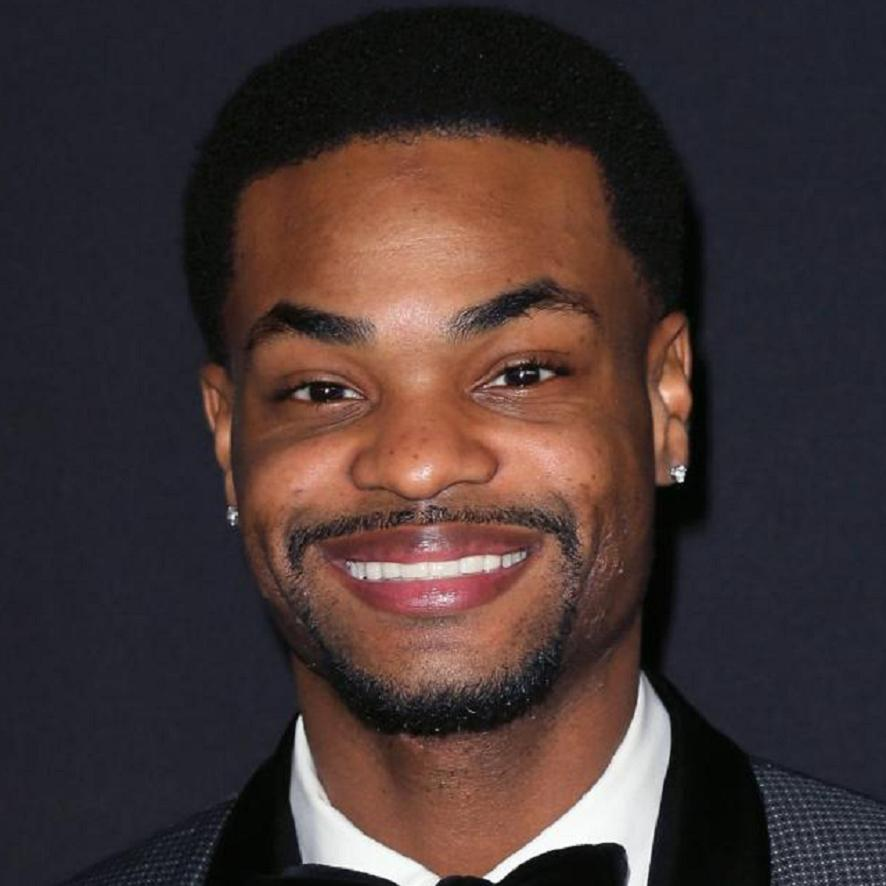 King Bach Bio, Net Worth, Facts