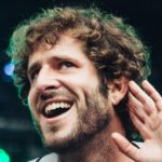 Lil Dicky Biography