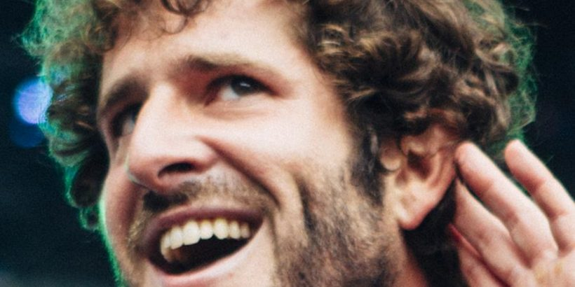 Lil Dicky Bio, Net Worth, Facts