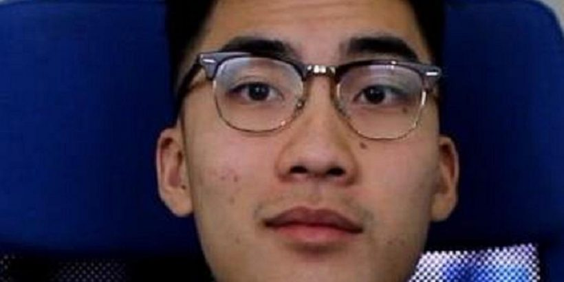 RiceGum Bio, Net Worth, Facts