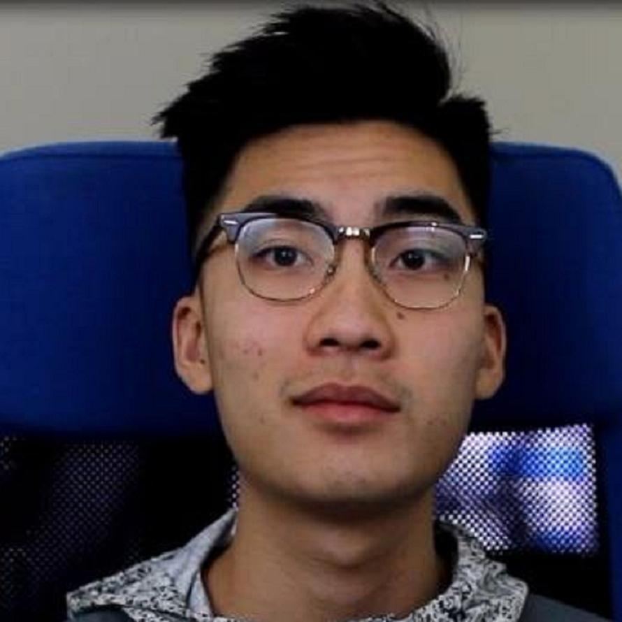 Bryan Quot Ricegum Quot Le Net Worth Height Age Bio Facts