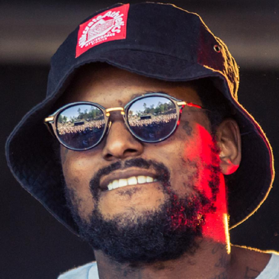 ScHoolboy Q Bio, Net Worth, Facts