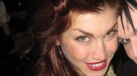 Stevie Ryan Bio, Net Worth, Facts