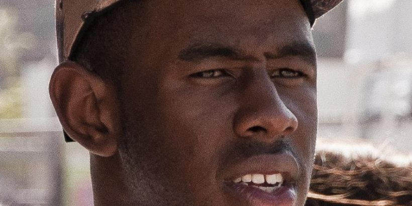 Tyler, The Creator Bio, Net Worth, Facts
