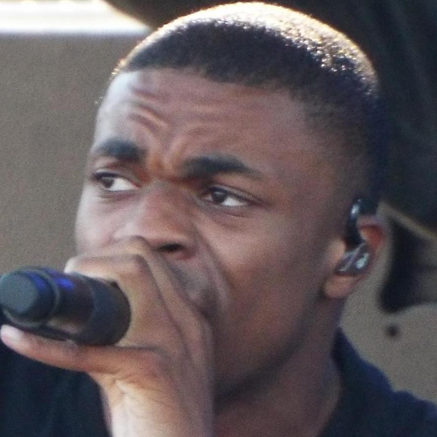 Vince Staples Bio, Net Worth, Facts
