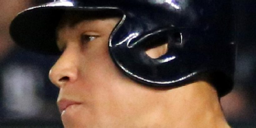 Aaron Judge Bio, Net Worth, Facts