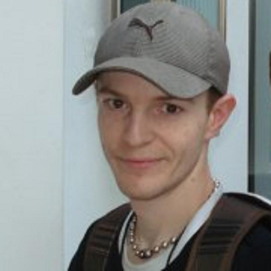 Deadmau5 Bio, Net Worth, Facts