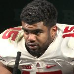 Ezekiel Elliott Biography