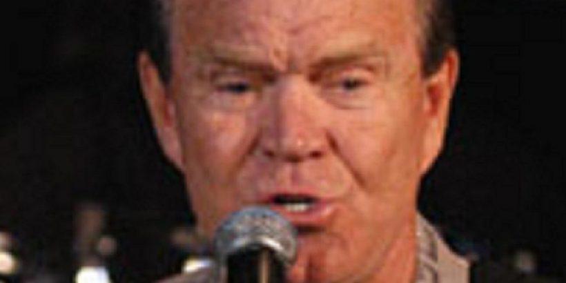 Glen Campbell Bio, Net Worth, Facts